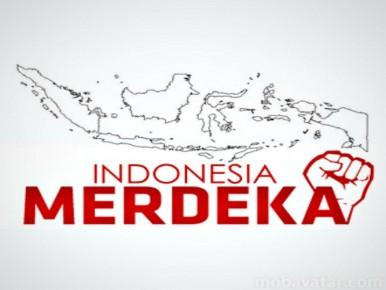 indonesia-merdeka-55cda94a6023bdea07caf941
