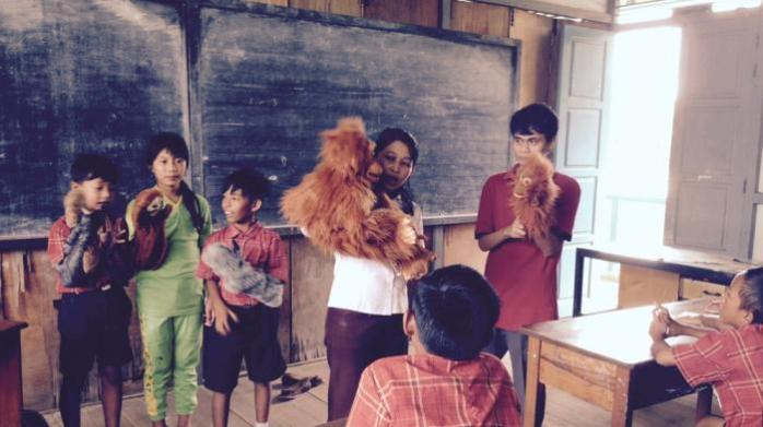puppet-show-sdn-19-delta-pawan