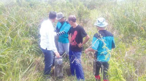 tim-dari-pusat-lakukan-verifikasi-hutan-desa-di-kayong-utara-foto-dok-yp