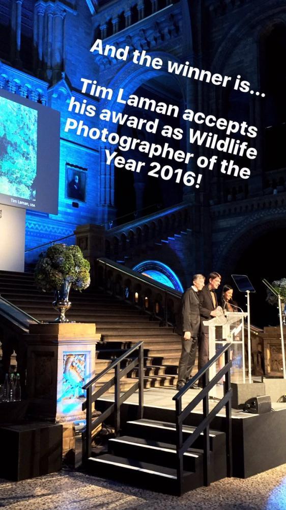 tim-laman-saat-menerima-penghargaan-wildlife-photographer-of-the-year-2016-foto-dok-cvfznkbxgaausgd-58088da0be22bd7451632b7e