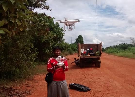 foto-survei-drone-1