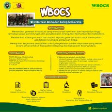 Info Beasiswa WBOCS 2021_Slide 1