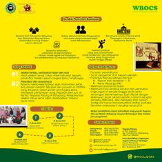Info Beasiswa WBOCS 2021_Slide 2